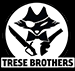 Trese Brothers Games